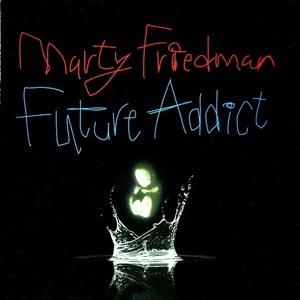 http://metalassault.com/Interviews/wp-content/uploads/2012/07/FutureAddict_Cover_Art.jpg