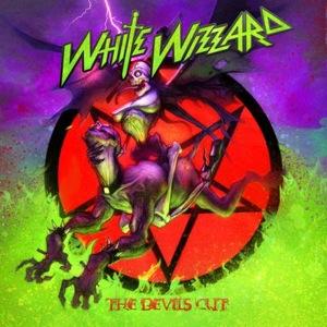 In Depth Interview With White Wizzard Singer Joseph Michael Metal