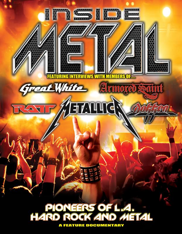 insidemetal1