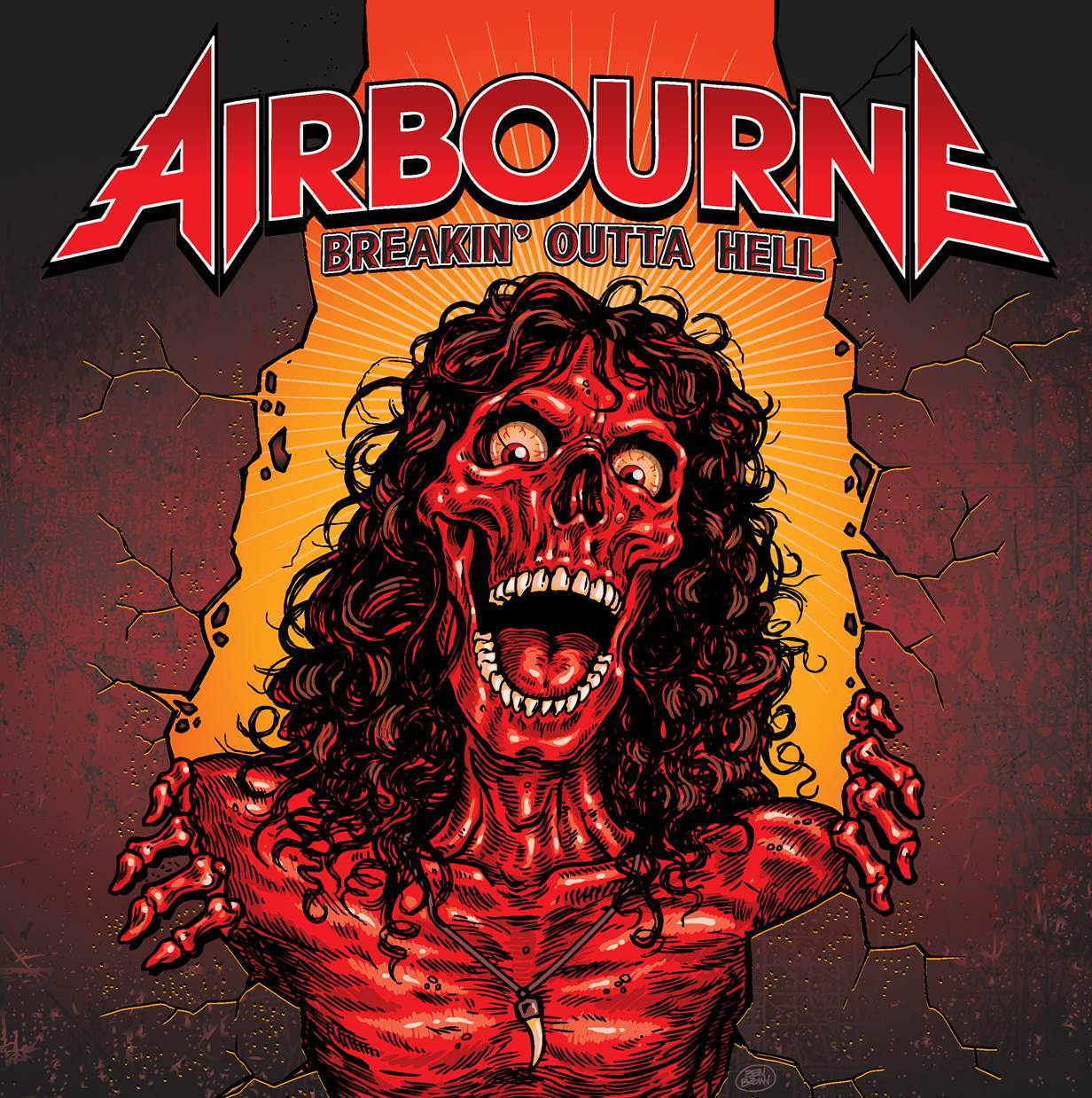 airbourne_boh