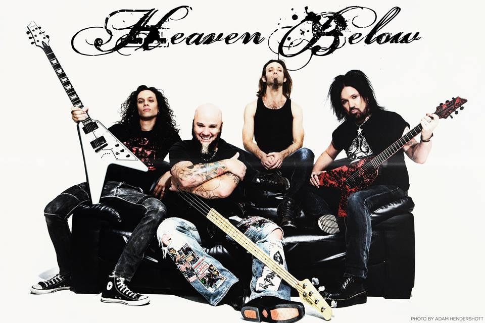 hb_band