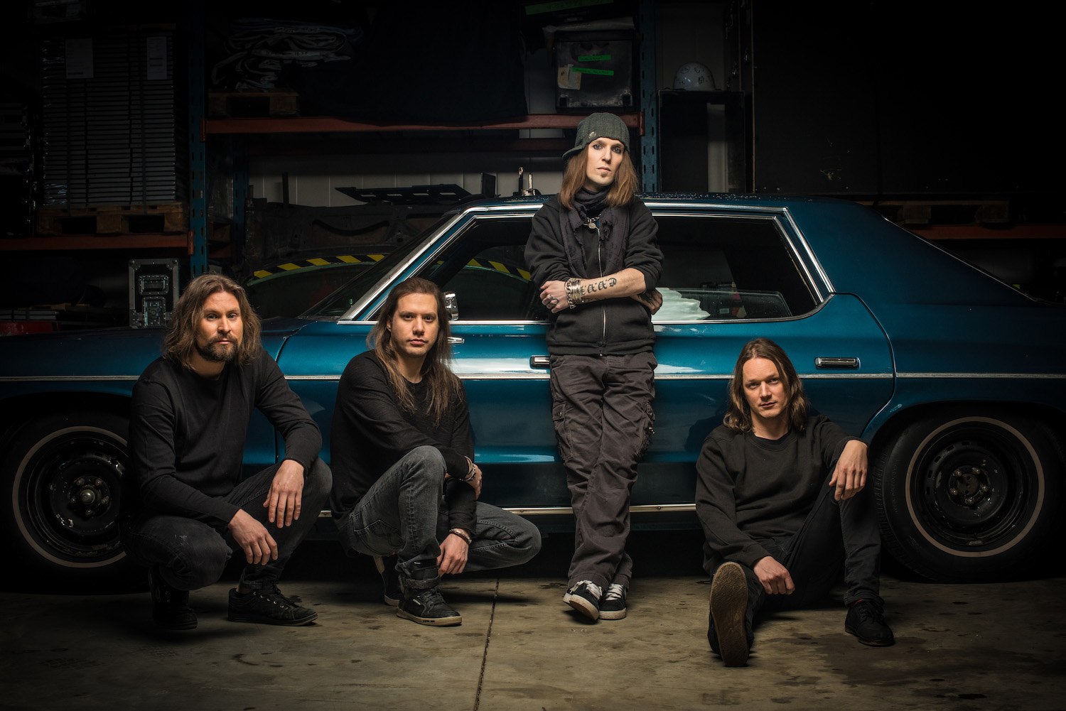 childrenofbodom2015a