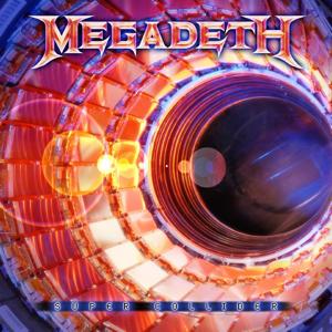 Uncategorized – Page 55 – Metal Assault: Album Reviews