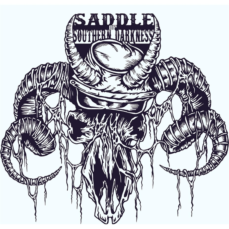 SaddleofSouthern-SaddleofSouthern