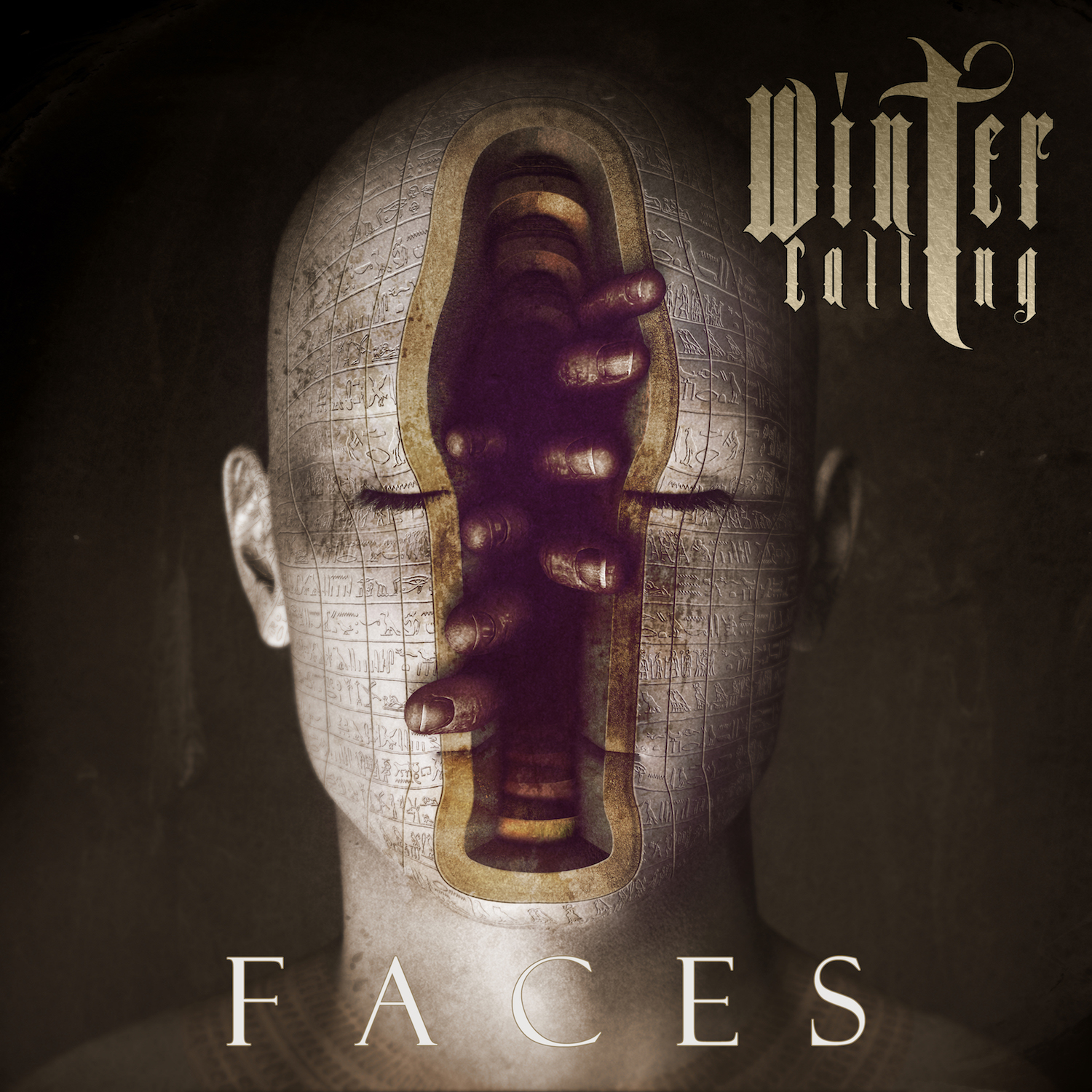 faces-albumcover
