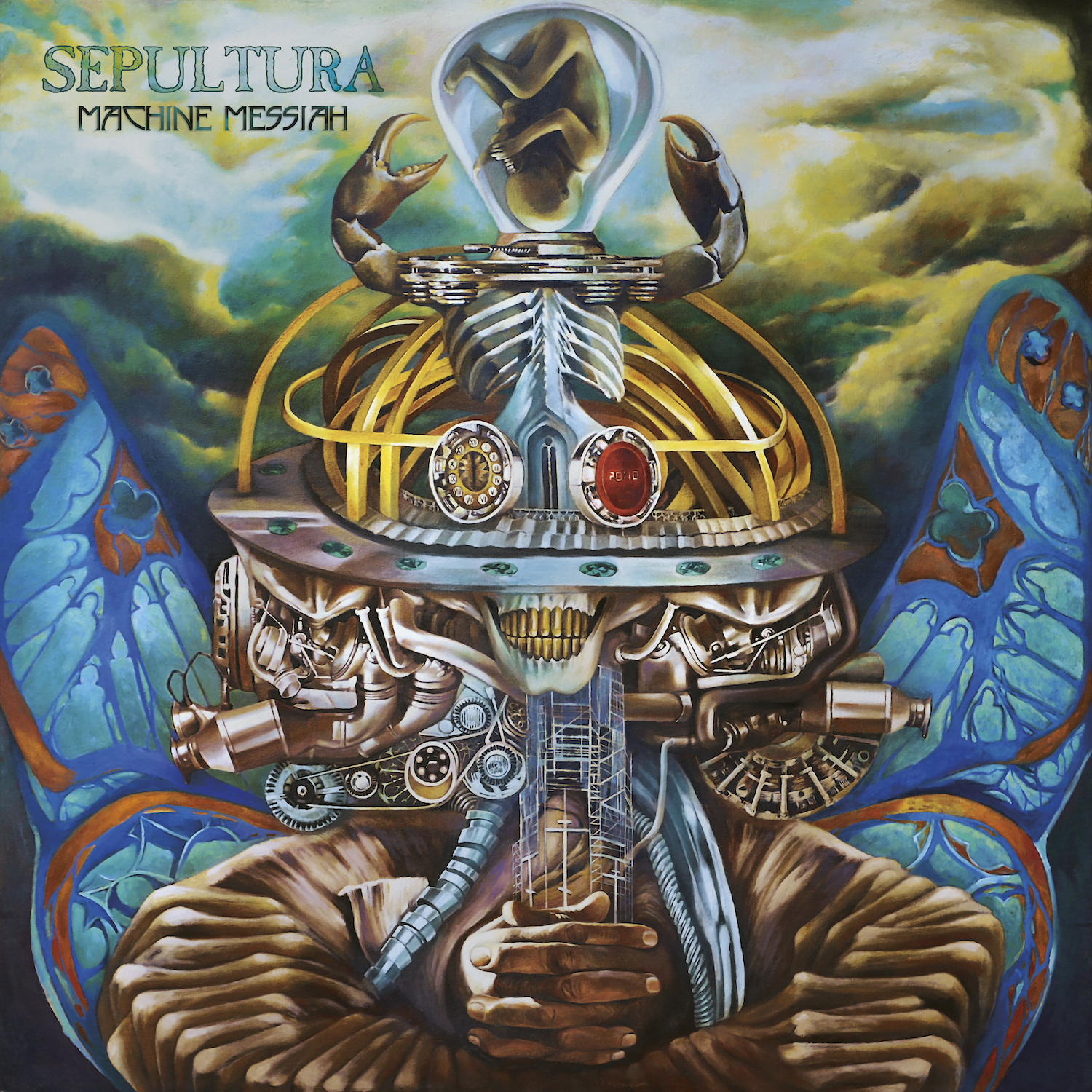 sepultura-machine-messiah_4000px