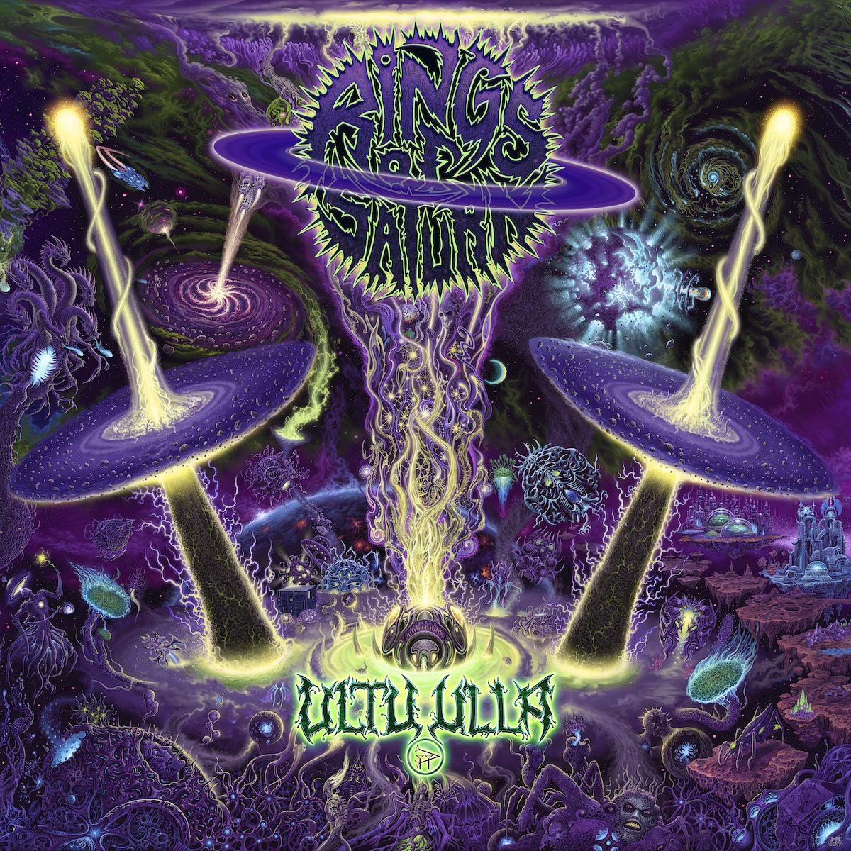 album review rings of saturn � ultu ulla � metal assault