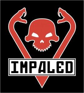 G.O.R.E.impaled