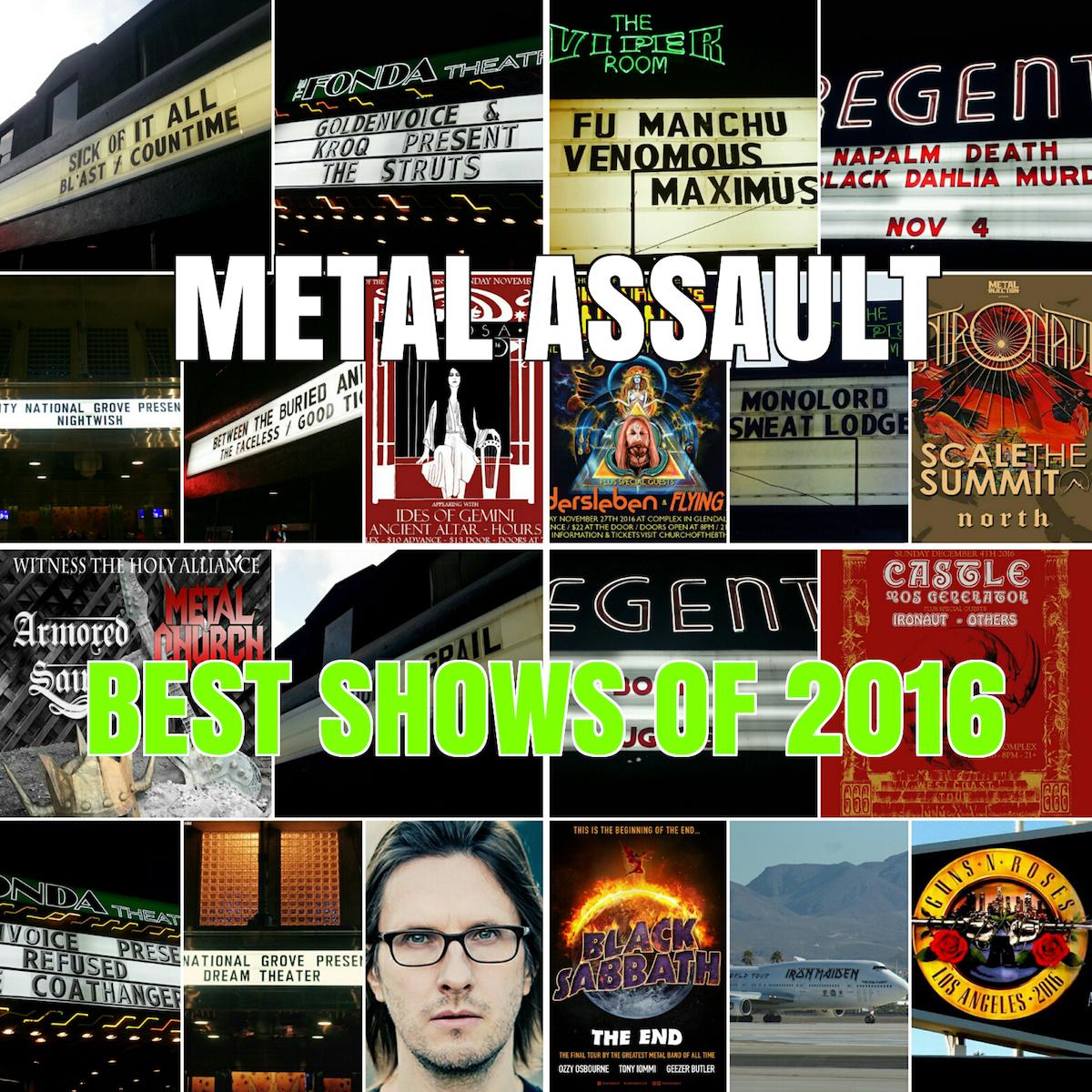 bestshows2016