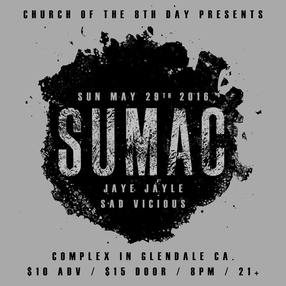 sumac_complex