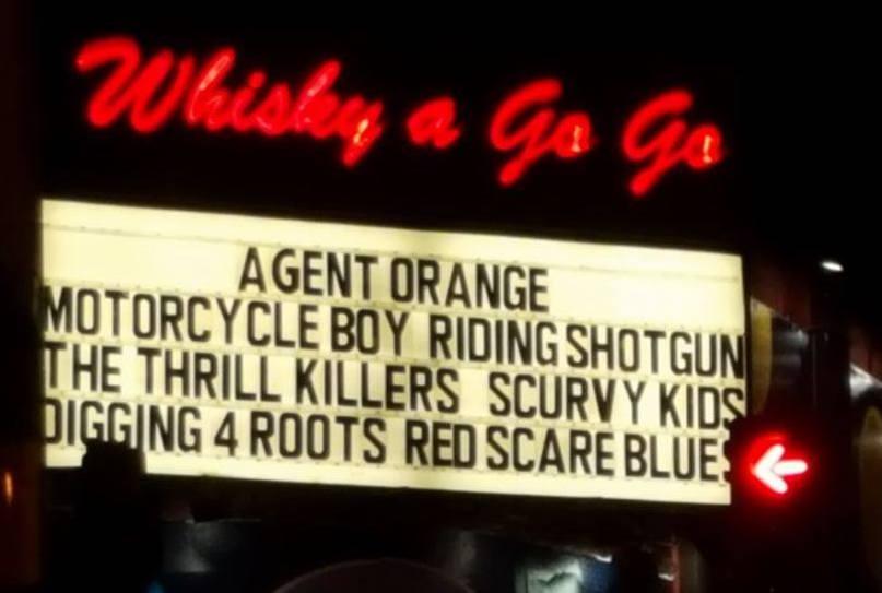 agent_orange1