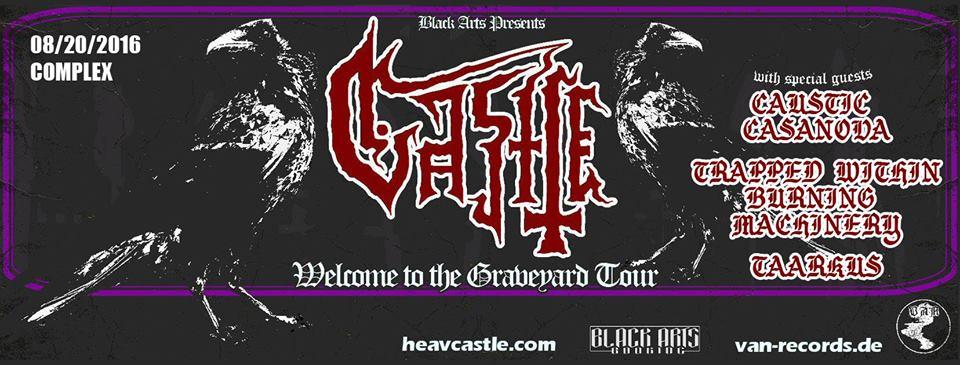 castle_complex