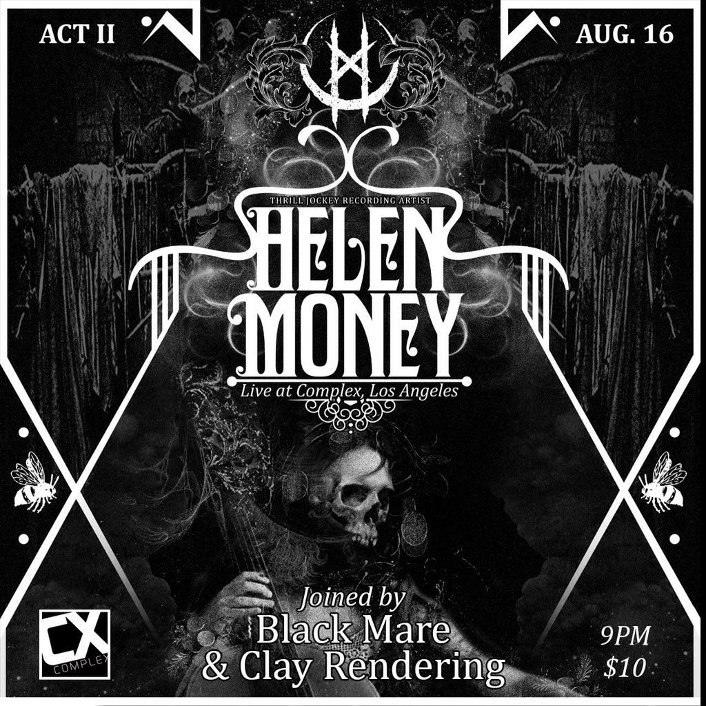 helenmoney_0816_2