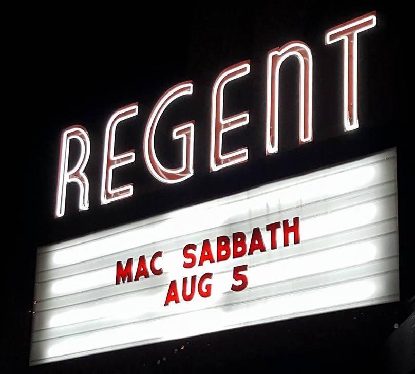 macsabbath_regent1