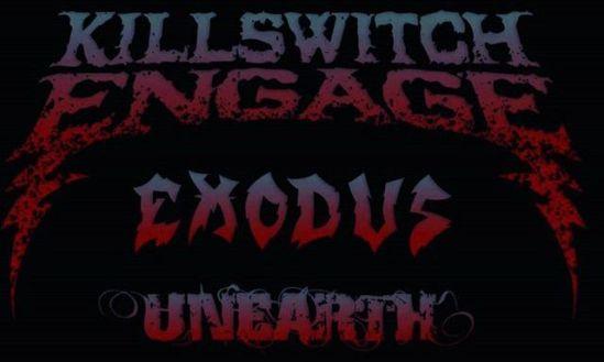 kse_exodus_unearth