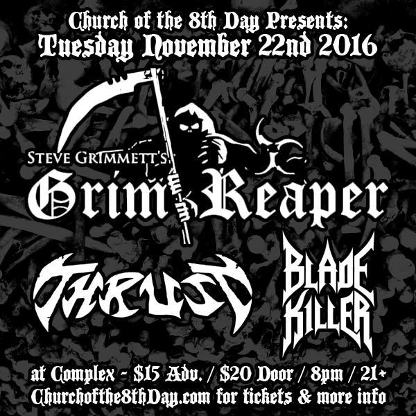 grimreaper_complex