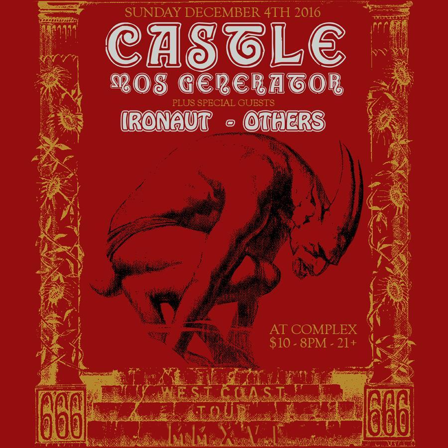 castle_complex2