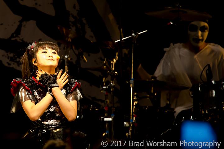 【KOЯN】KORN US TOUR / KISW Pain In The Grass 2017【BABYMETAL】 [無断転載禁止]©2ch.netYouTube動画>13本 ->画像>248枚
