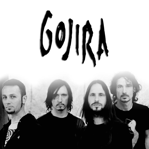 GOJIRA To Tour North America With DEVIN TOWNSEND PROJECT ...