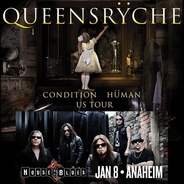 Queensryche_640x640_1015