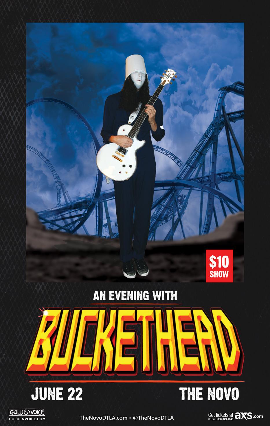 buckethead-IHP-5-10-16