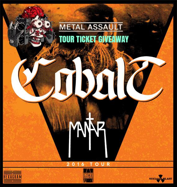 Cobalt_tour_MA
