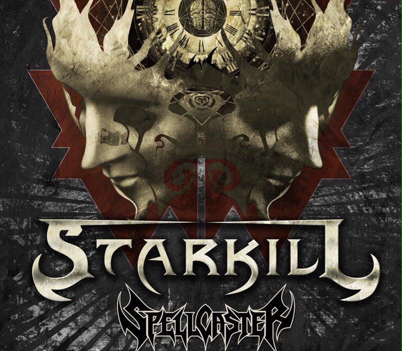 starkill_spellcaster
