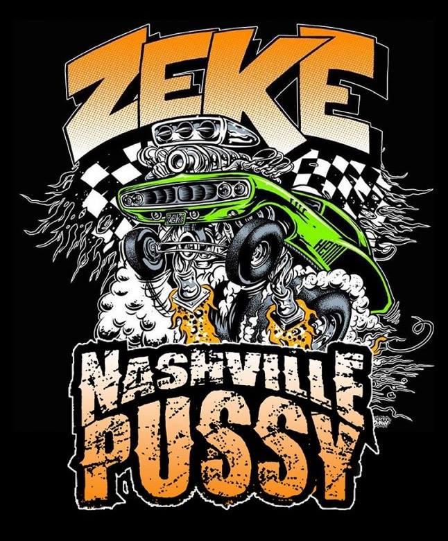 zeke_nashvillepussy