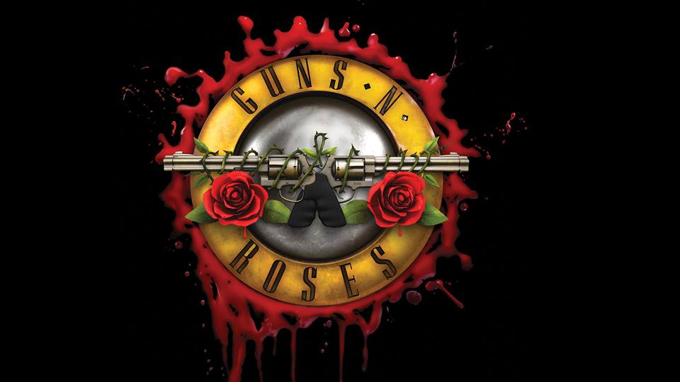 Guns N Roses Add New Us Tour Dates Metal Assault News
