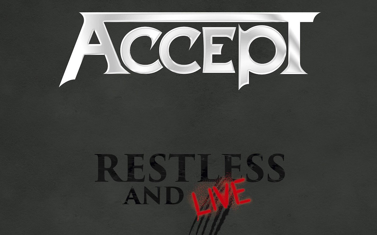 Review: ACCEPT