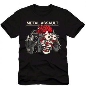MA_shirt