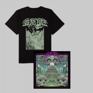 Shirt + Digital Download Bundles