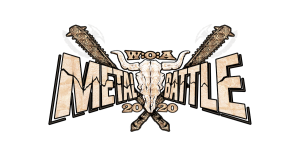 WACKEN METAL BATTLE USA 2020: Los Angeles Final @ The Viper Room | West Hollywood | California | United States